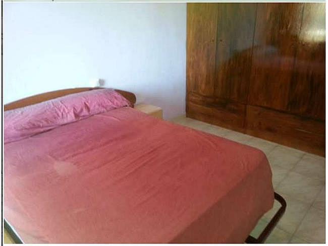 Piso en alquiler en Lleida - 325919274
