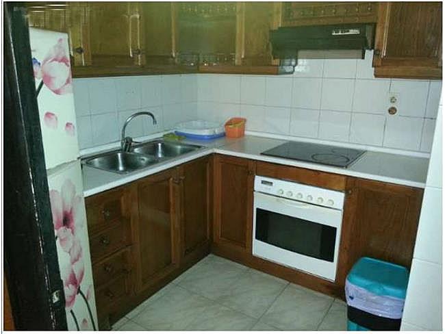 Piso en alquiler en Lleida - 325919277