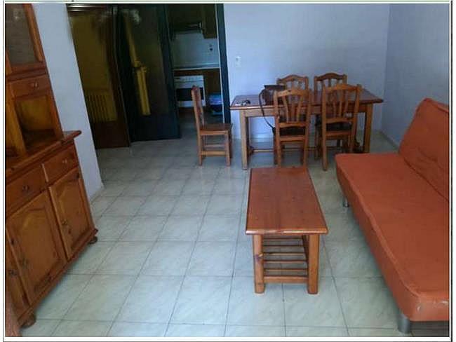 Piso en alquiler en Lleida - 325919280