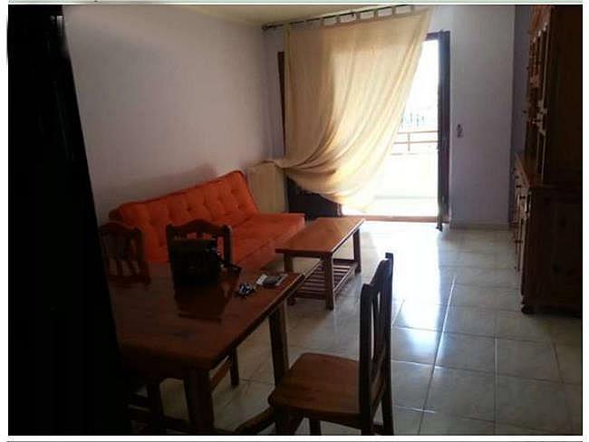 Piso en alquiler en Lleida - 325919283