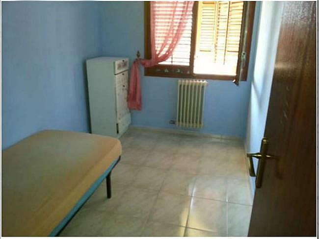 Piso en alquiler en Lleida - 325919286