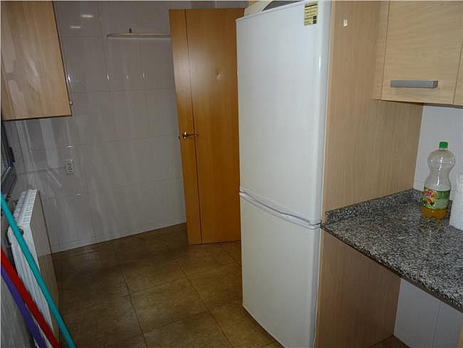 Ático en alquiler en Alcarràs - 330253435