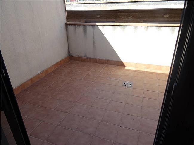 Ático en alquiler en Alcarràs - 330253462