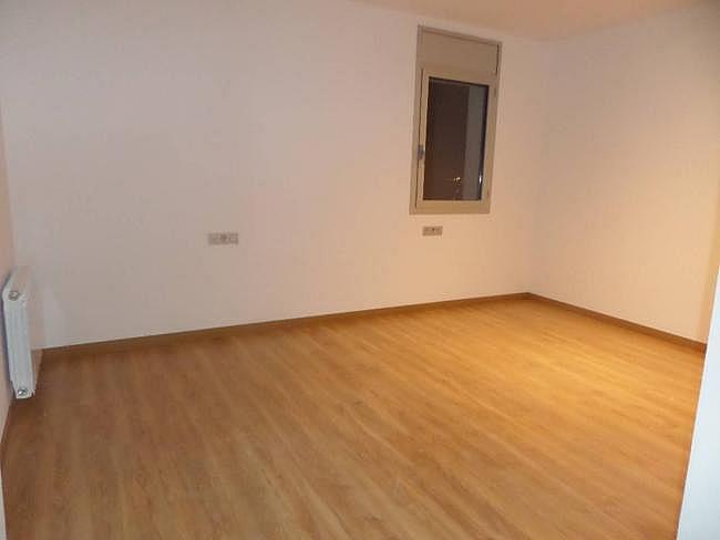 Ático en alquiler en Lleida - 342520590