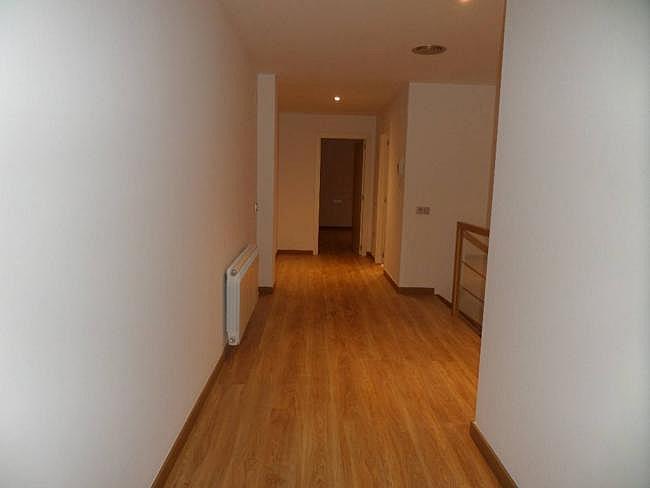 Ático en alquiler en Lleida - 342520605