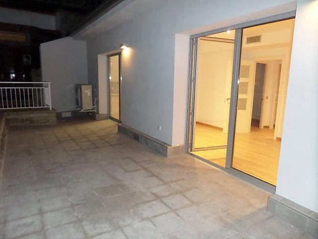 Ático en alquiler en Lleida - 342520608