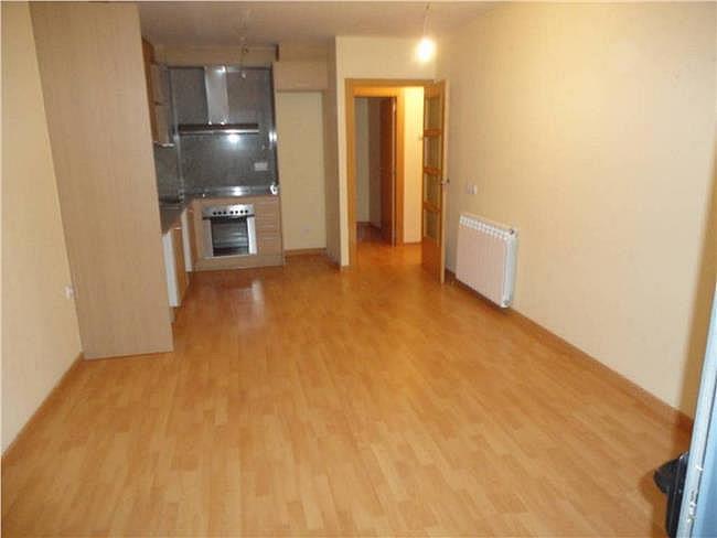 Apartamento en alquiler en Torrefarrera - 345129402