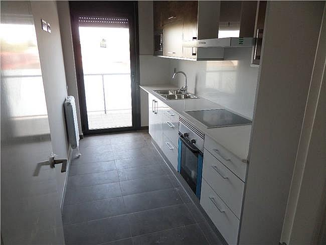 Apartamento en alquiler en Cap Pont en Lleida - 353388535