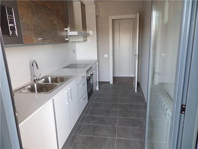 Apartamento en alquiler en Cap Pont en Lleida - 353388538