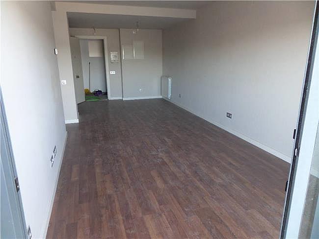 Apartamento en alquiler en Cap Pont en Lleida - 353388541