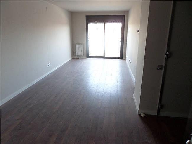 Apartamento en alquiler en Cap Pont en Lleida - 353388544