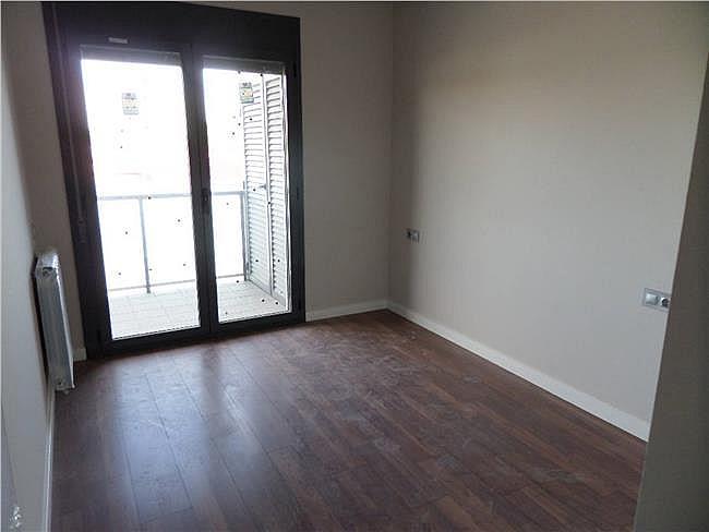 Apartamento en alquiler en Cap Pont en Lleida - 353388547