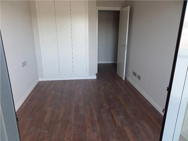 Apartamento en alquiler en Cap Pont en Lleida - 353388550