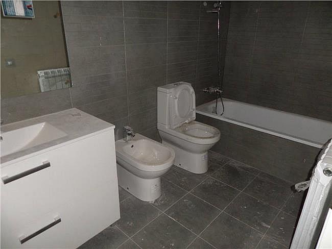 Apartamento en alquiler en Cap Pont en Lleida - 353388553