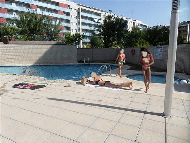 Apartamento en alquiler en Cap Pont en Lleida - 353388559