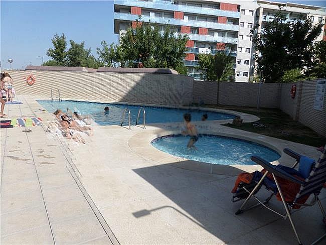 Apartamento en alquiler en Cap Pont en Lleida - 353388568