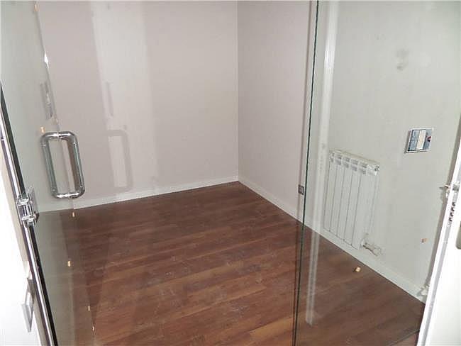 Apartamento en alquiler en Cap Pont en Lleida - 353388571