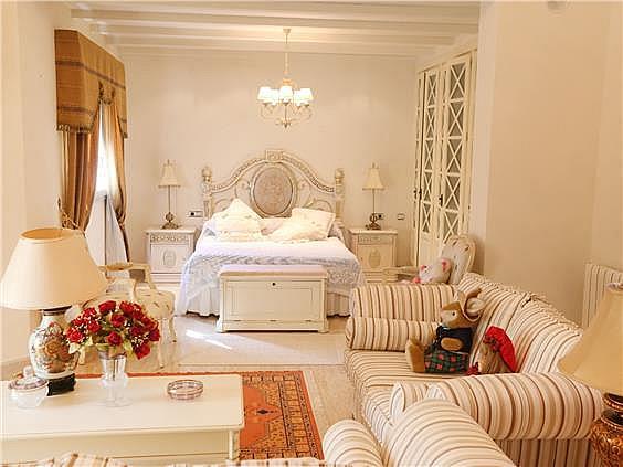 Casa en alquiler en Alhaurín de la Torre - 325192309