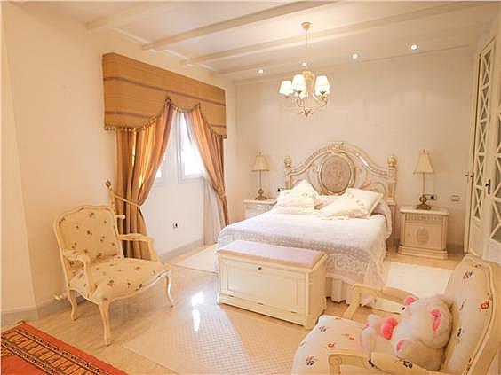 Casa en alquiler en Alhaurín de la Torre - 325192318