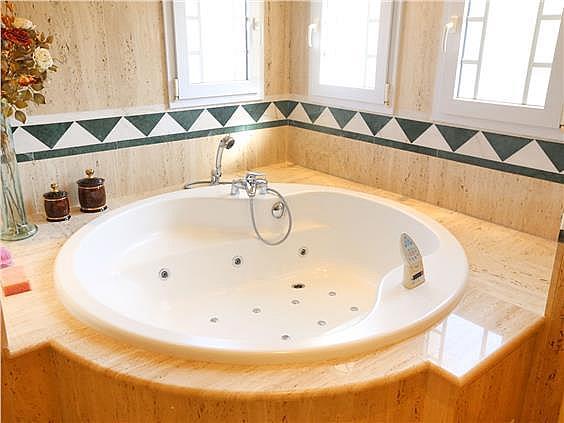Casa en alquiler en Alhaurín de la Torre - 325192324