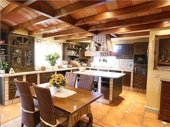 Casa en alquiler en Alhaurín de la Torre - 325192330