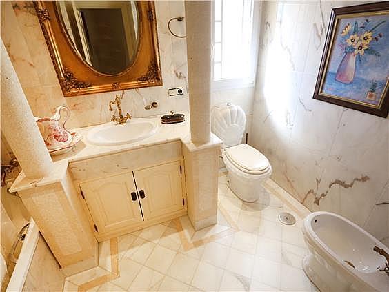 Casa en alquiler en Alhaurín de la Torre - 325192336