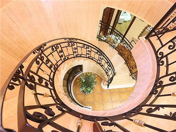 Casa en alquiler en Alhaurín de la Torre - 325192339