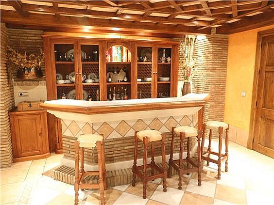 Casa en alquiler en Alhaurín de la Torre - 325192342