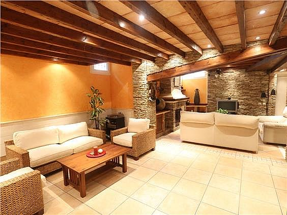 Casa en alquiler en Alhaurín de la Torre - 325192348