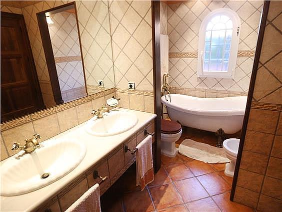 Casa en alquiler en Alhaurín de la Torre - 325192351