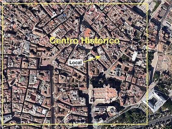 Local en alquiler en Centro en Málaga - 143120679
