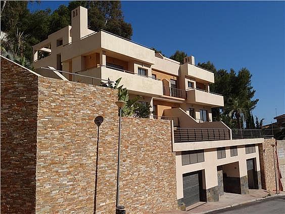 Casa en alquiler en El Candado-El Palo en Málaga - 144450168