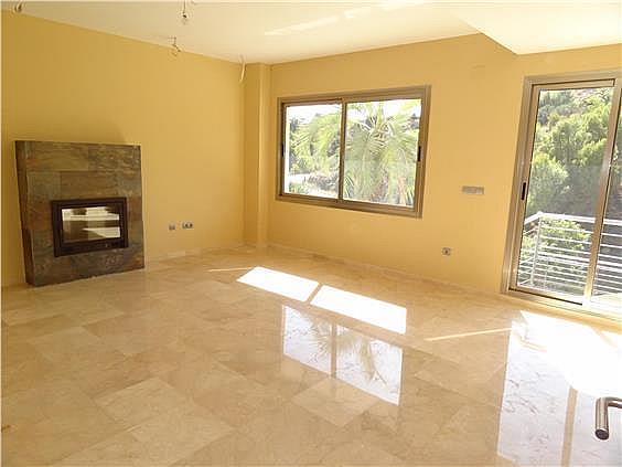 Casa en alquiler en El Candado-El Palo en Málaga - 144450183
