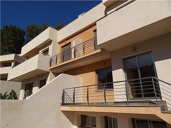 Casa en alquiler en El Candado-El Palo en Málaga - 144450189