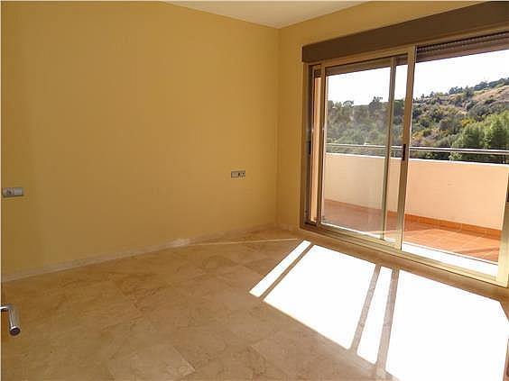 Casa en alquiler en El Candado-El Palo en Málaga - 144450195