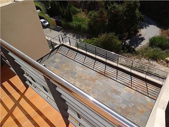 Casa en alquiler en El Candado-El Palo en Málaga - 144450204