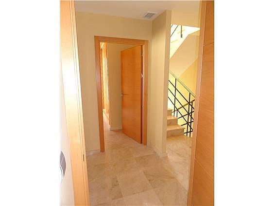 Casa en alquiler en El Candado-El Palo en Málaga - 144450210