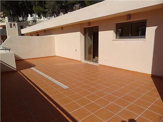 Casa en alquiler en El Candado-El Palo en Málaga - 144450216