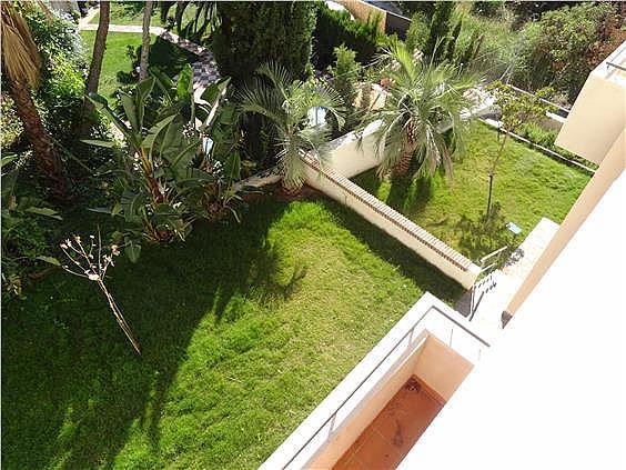 Casa en alquiler en El Candado-El Palo en Málaga - 144450222