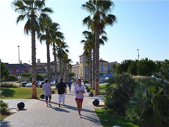 Local en alquiler en Churriana en Málaga - 155560385