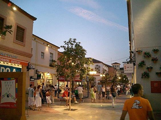 Local en alquiler en Churriana en Málaga - 155560388