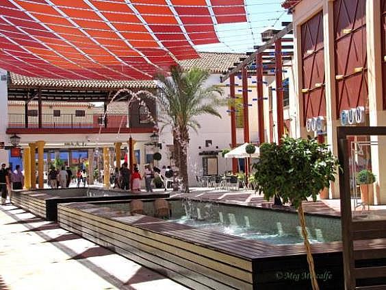 Local en alquiler en Churriana en Málaga - 155560391