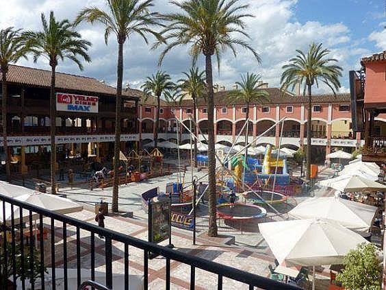 Local en alquiler en Churriana en Málaga - 155560397