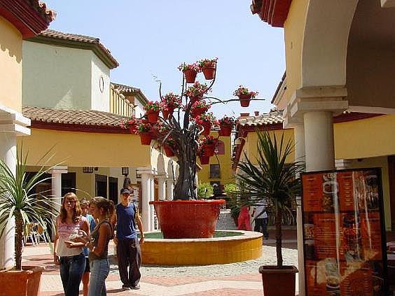 Local en alquiler en Churriana en Málaga - 155560400