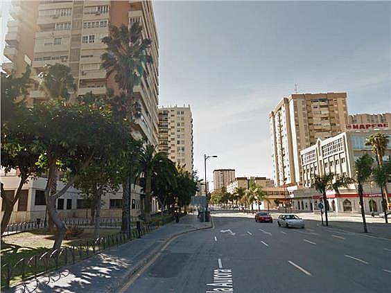 Local en alquiler en calle De la Aurora, La Unión-Cruz de Humiladero-Los Tilos en Málaga - 155908839