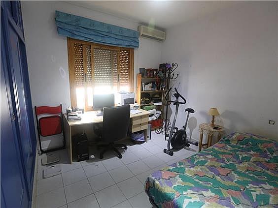 Casa en alquiler en calle Juan Valera, El Candado-El Palo en Málaga - 156808777