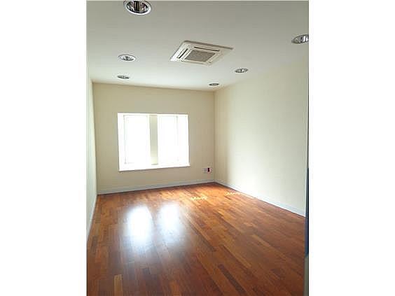 Oficina en alquiler en calle Larios, Centro en Málaga - 156359777