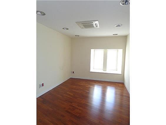 Oficina en alquiler en calle Larios, Centro en Málaga - 156359780