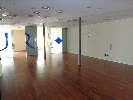 Oficina en alquiler en calle Larios, Centro en Málaga - 156359786