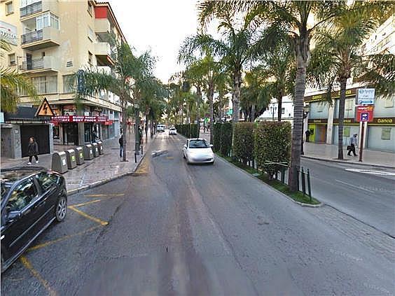 Local en alquiler en calle Palma de Mallorca, Centro en Torremolinos - 199168431
